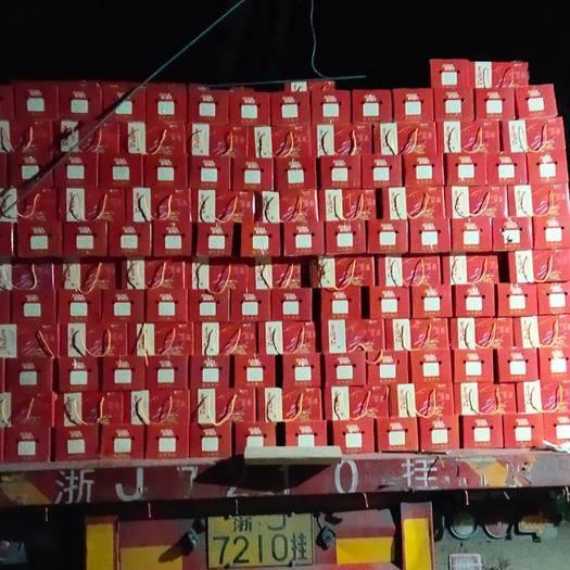 山东省烟台市海阳市烟薯25 烟薯二五,香甜软糯,是你歺桌上的营养健康之选