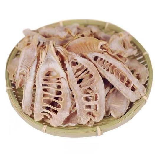 南平建甌市竹筍干 廠家直銷福建筍干片  玉蘭片 筍尖片