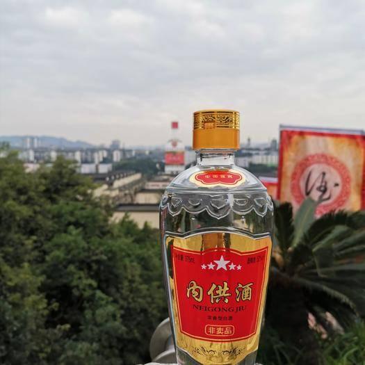 宜賓翠屏區白酒 卓越酒品,低廉價格,反對暴利,親近民生。