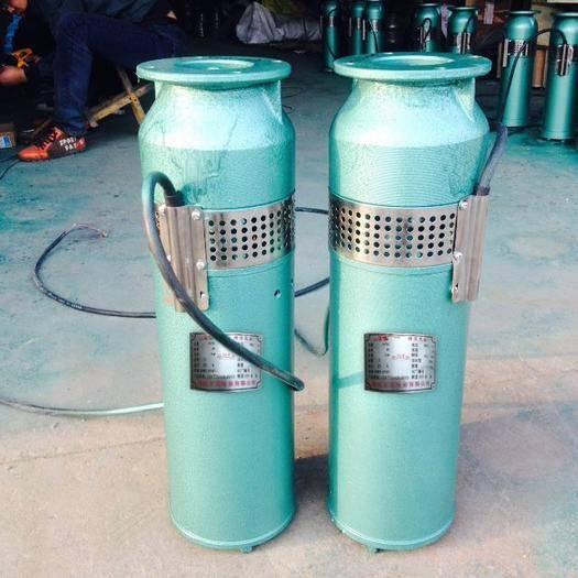 江苏省徐州市沛县普通水泵 农业灌溉,工程降水,喷泉景观