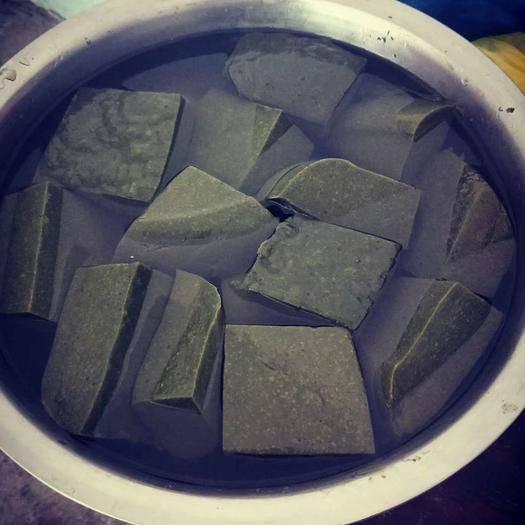 重庆武隆豆腐柴苗 豆腐树。豆腐柴,真正的绿色食品。