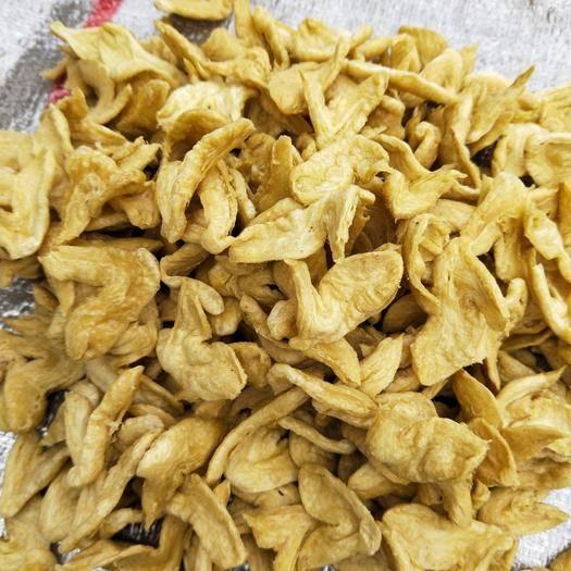商丘夏邑縣豆腐皮 自炸綠色食品,人造肉,豆皮,蛋白肉,無任何添加劑,純黃豆制作