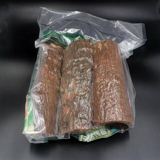 安國市安哥拉樹皮 天然老樹皮 厚裝干貨  泡酒 泡水 燉湯 滋補品 一斤包郵