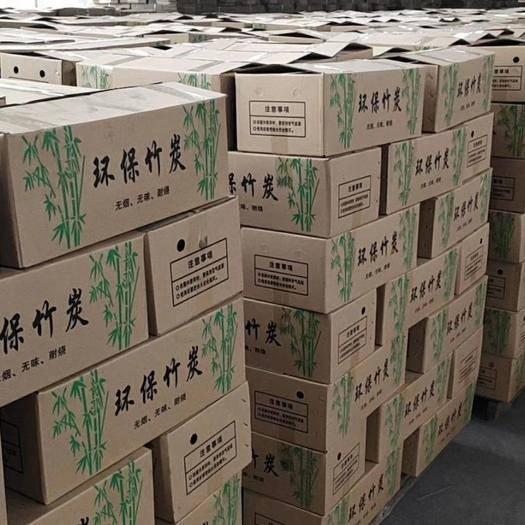 沧州南皮县 机制型炭 厂家直销 取暖烧烤都可以大量供应