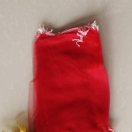 景县 5斤红薯网袋,可装,红薯,水果,蔬菜!等等!20×40