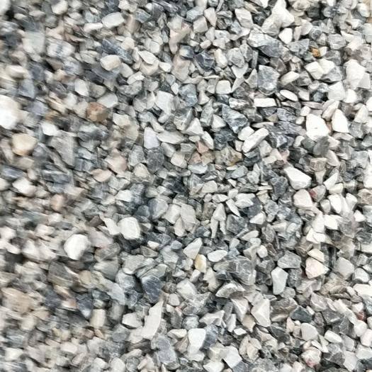 九江柴桑區滑石粉 瓜米5-15,小12(15-25),大12(25-29)壓碎
