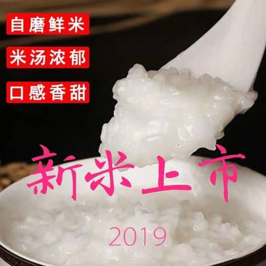 黑山縣 東北大米 新米上市 黑龍江珍珠米 一件代發 全國包郵