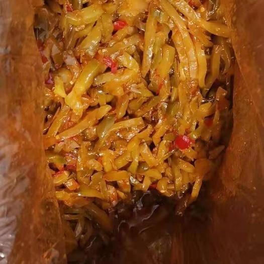 臨沂蘭陵縣 山東廠家直銷咸菜