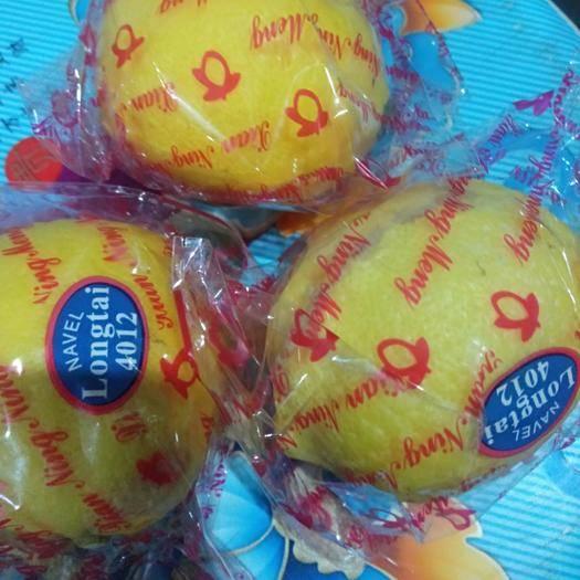 资阳安岳县 安岳3级果黄柠檬,榨汁,餐饮,茶楼专用。包邮(部份地区除外