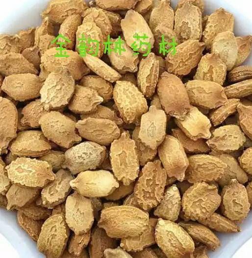 安國市綠苦瓜種子 (藥食兩用)產地河北 平價直銷 無硫 代打粉 袋裝   包郵