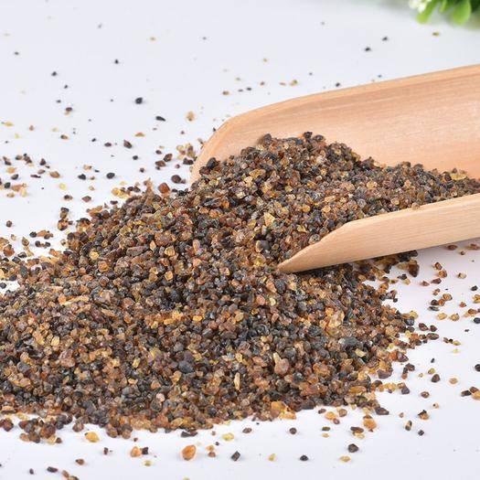 亳州譙城區 琥珀米 正品專營批發中藥