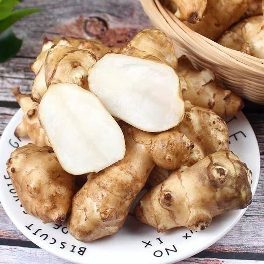 徐州云龙区 洋姜新鲜水果萝卜蔬菜沙窝潍坊潍县青萝