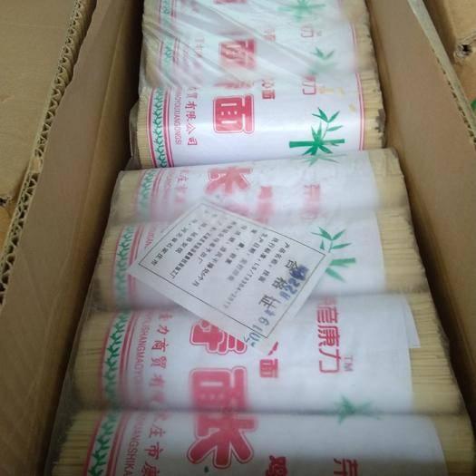 石家庄桥西区绿豆粉 长寿面,纯手工面,精粉面,鸡蛋,香油,经过和面,开条,盘条,