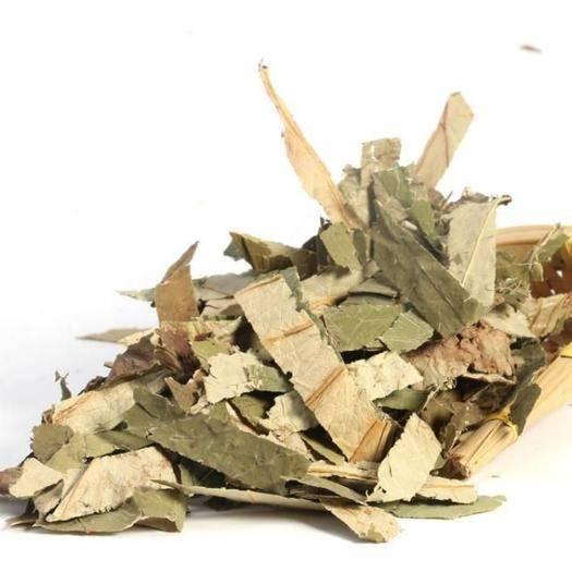 成都 中藥材荷葉別名荷蒂荷梗蓮葉,蓮蓬,蓮米,蓮心
