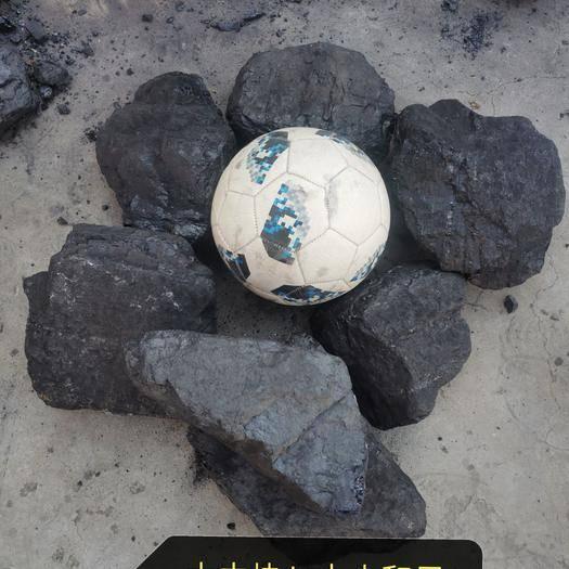榆林神木市煤炭 中大块