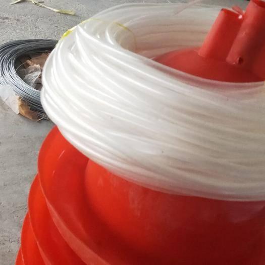 临沂罗庄区水壶 养殖用0.6-0.8自动饮水管