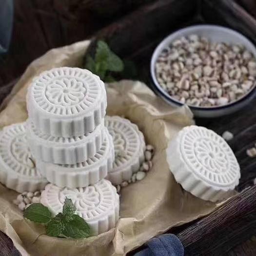 清遠清城區山藥餅 淮山餅,香滑細膩,產地直銷,品優,實惠