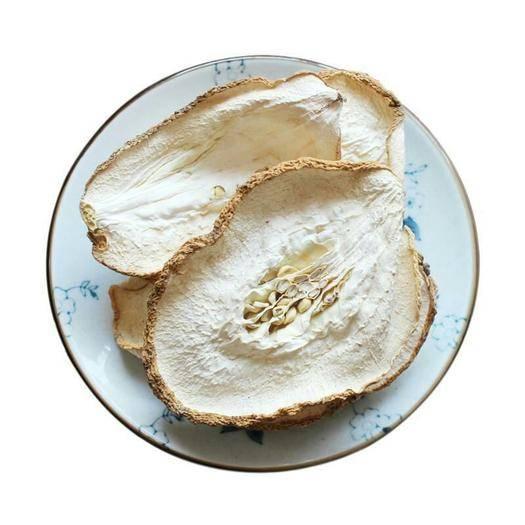 保定安國市 香櫞片 農家自種香櫞 無添加無硫磺 正品 一公斤起包郵