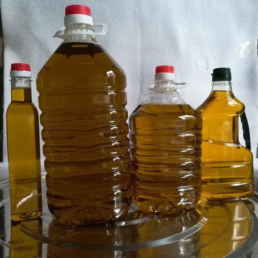 撫州樂安縣 純山茶油,無其它低質及化學防腐劑添加