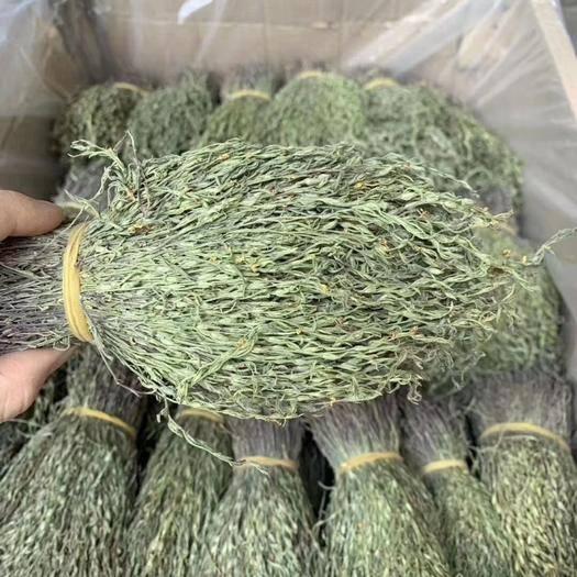 玉林玉州區 獨腳柑      產地直銷      一手貨源