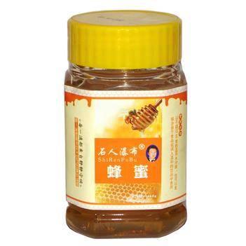 纯蜂蜜无添加剂 质量保证 假一赔十 枣花 洋槐 特级品