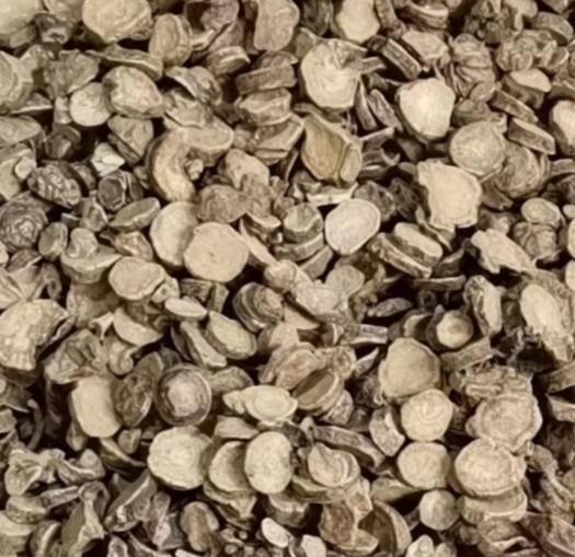 利川市 馬蹄大黃,高含量,無硫,全干,無霉