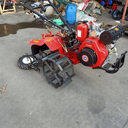 煙臺萊州市旋耕機配件 四驅兩驅微耕機配件大全僅供參考