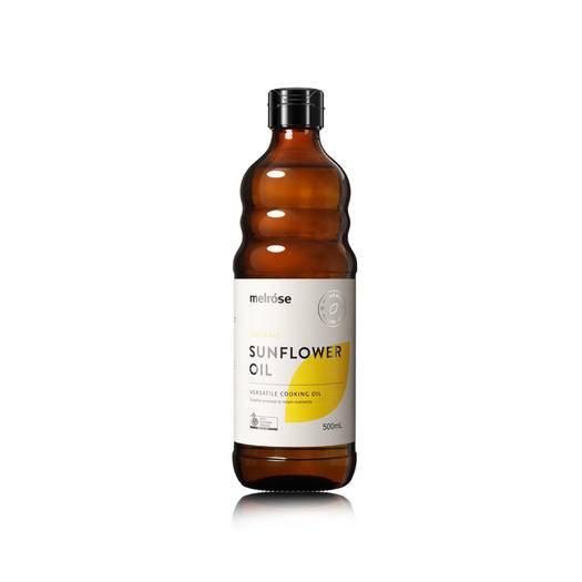 寧波壓榨葵花籽油 澳大利亞優質葵花籽全能廚房油