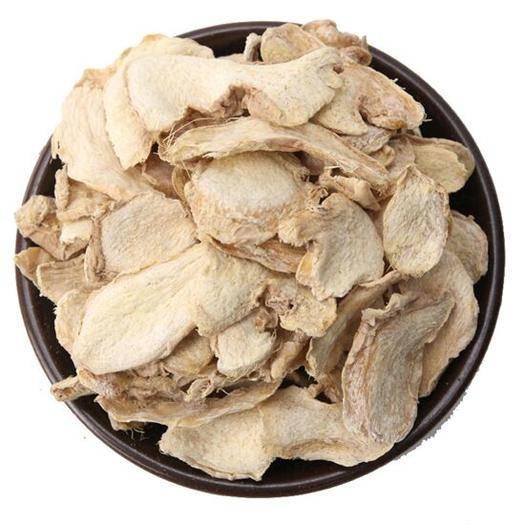 安國市干姜 無硫 優質 溫中散寒  調料食藥兩用一公斤包郵24小時內發貨