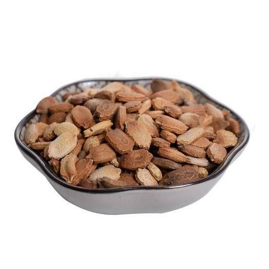 安國市綠苦瓜種子 苦瓜子無硫顆粒飽滿均勻無空殼可打粉食用非種子血糖高的克星