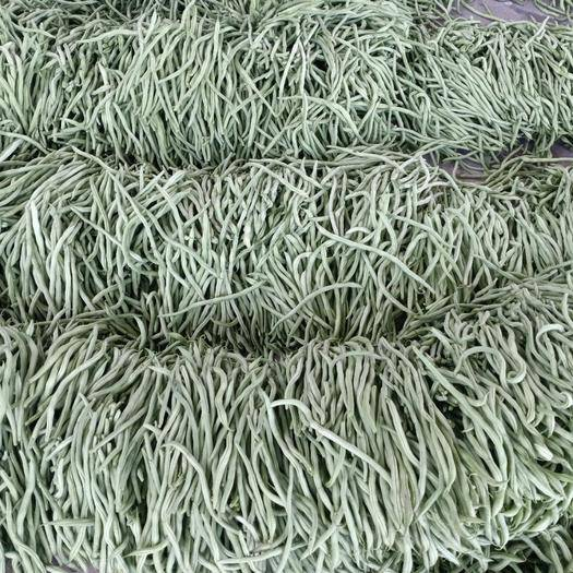應縣綠龍豆角 山西省應縣大型無公害蔬菜基地代購中心