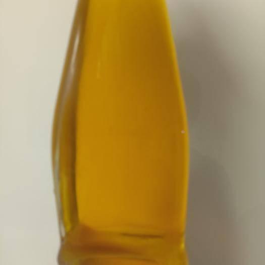 天津壓榨葵花籽油 俄羅斯葵花籽初榨油、亞麻油、菜籽油尋求買家