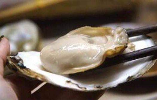 广州荔湾区台山蚝 台山生蚝,常年有货,超实惠,餐饮必备生蚝
