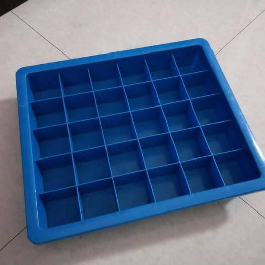 雅安雨城区 塑料分类盒