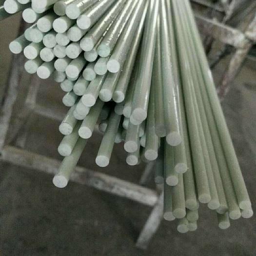 东莞东莞市莱架竹 新型菜竹架,苗木定植杆,爬藤植物支撑架玻纤纤维材质,不断不裂