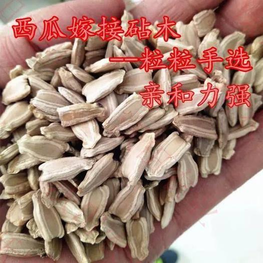 邵阳 嫁接西瓜甜瓜专用葫芦籽砧木根系好抗病耐寒亲和性强葫芦种子包邮
