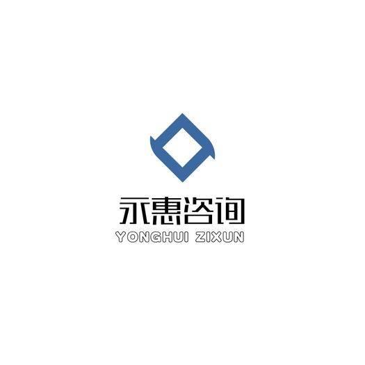 广州咨询服务 提供各种果树,养殖的专业技术,欢迎广大种养殖户前来咨询