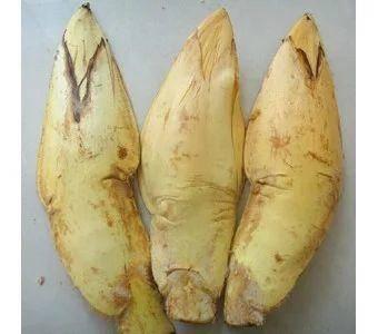 重庆忠县 棕包 棕苞米 棕包笋 大量供货