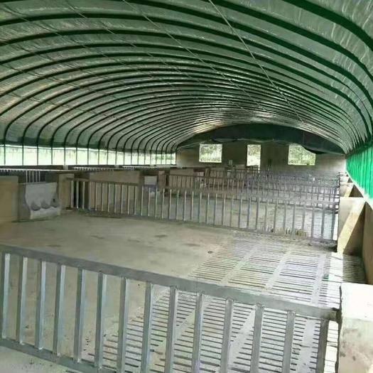 天津种植大棚 本公专业生产各种养殖温室大棚骨架,种植温室大棚,中小型蔬菜棚