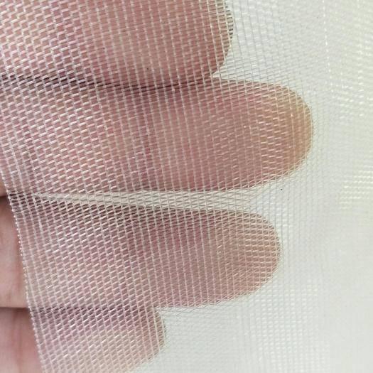 台州温岭市 青蛙 蝌蚪网箱