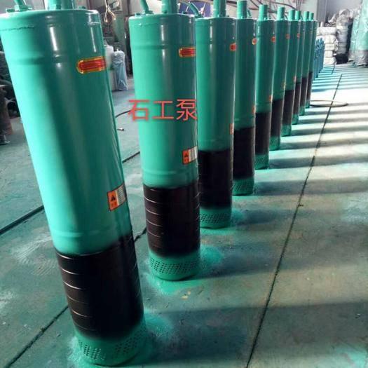 安国市 深井泵,潜水排污泵,国标纯铜。钻石品质