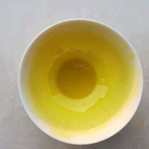漢中洋縣 脂脂菜籽油