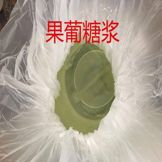 濟南天橋區 廠家直銷F42F55果葡糖漿奶茶飲品用果糖果葡糖漿