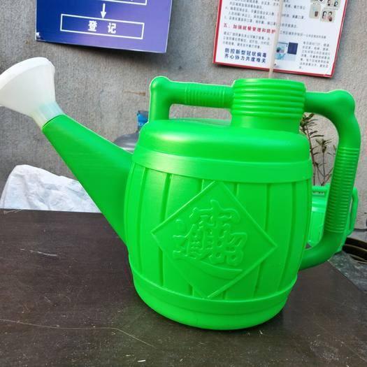 临沂兰山区 加厚洒水壶