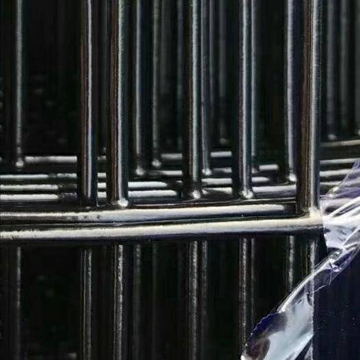 衡水安平县护栏网/围网 荷兰网围网养殖鸡鸭鱼塘圈地篱笆防护菜园围网厂家直销