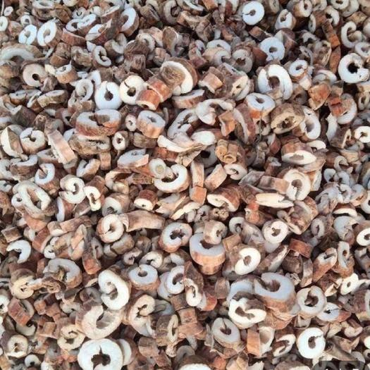 亳州 牡丹片無硫牡丹皮 含量足夠無雜質