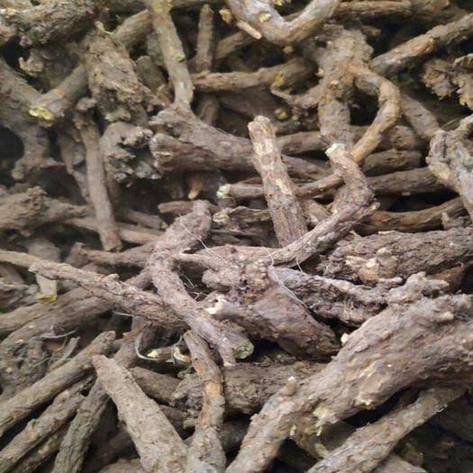 商洛丹凤县 供应优质原装黄芩二十吨,干净无杂质,条大质量好,