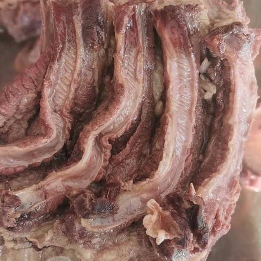 德州寧津縣 純驢肉,熟驢肉,保真保純驢肉,味道鮮美驢肉