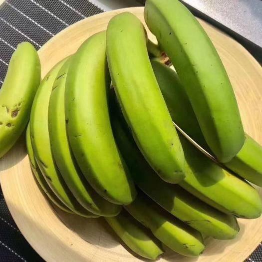 昆明呈贡区威廉斯香蕉 ⭕不泡药,不化学催熟!纯天然无污染!