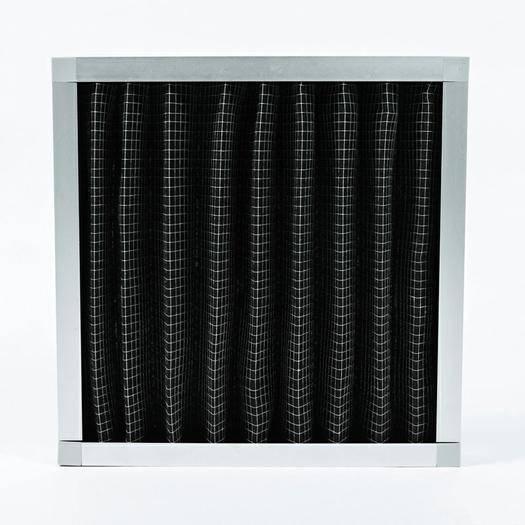 南平建阳区网式过滤器 过滤器,网格,尼龙,子母,平板远大等多规格过滤器,3个起定,